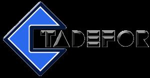 Construcciones Metálicas Tadefor S.L.